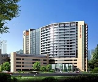 天津塘沽医院