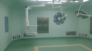 手术室装修设计