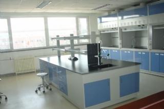 化学实验室装修设计