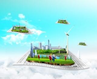 工业环保工程