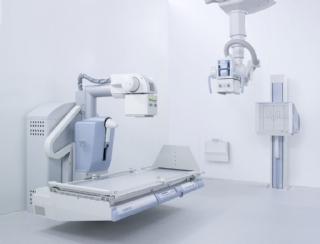 医疗设备维修
